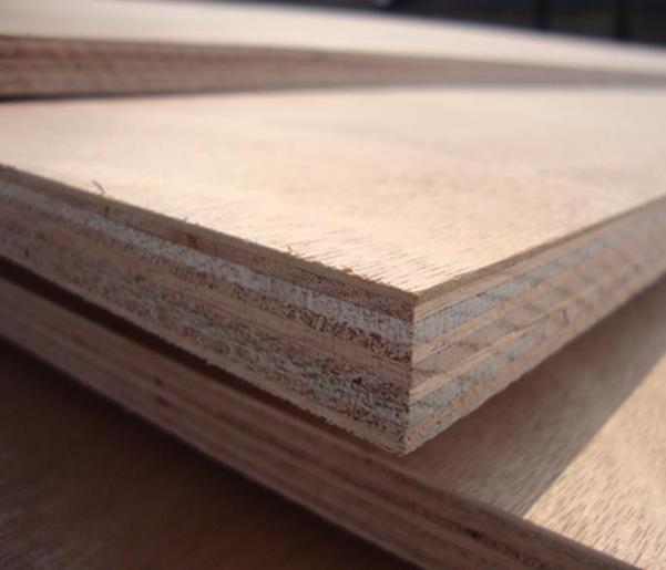 Home - Plywood Triệu Thái Sơn